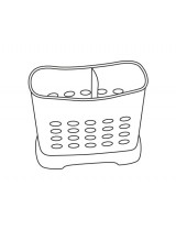 LARGE-SPOONS-Holder3